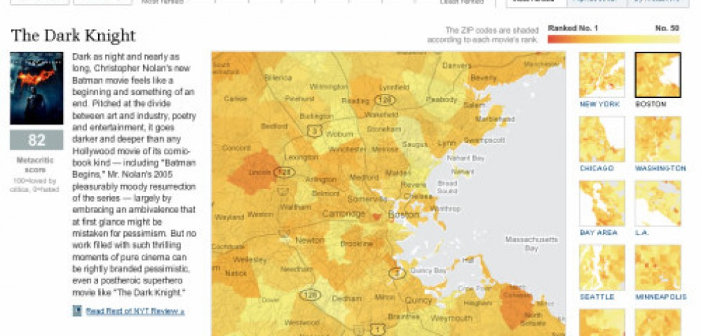 An interactive map of the top netflix rentals in twelve major cities an interactive map of the top netflix rentals in twelve major cities nucloud gumiabroncs Images