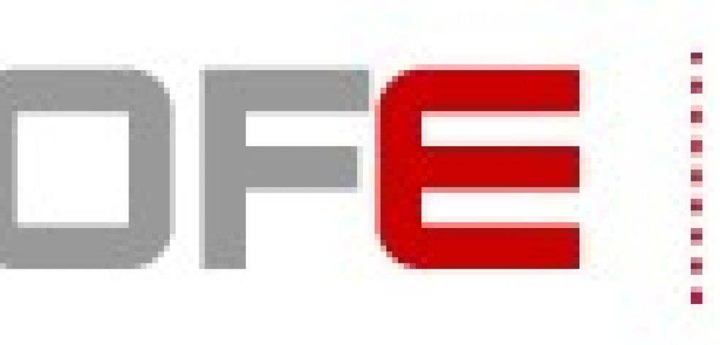 AllofE Logo